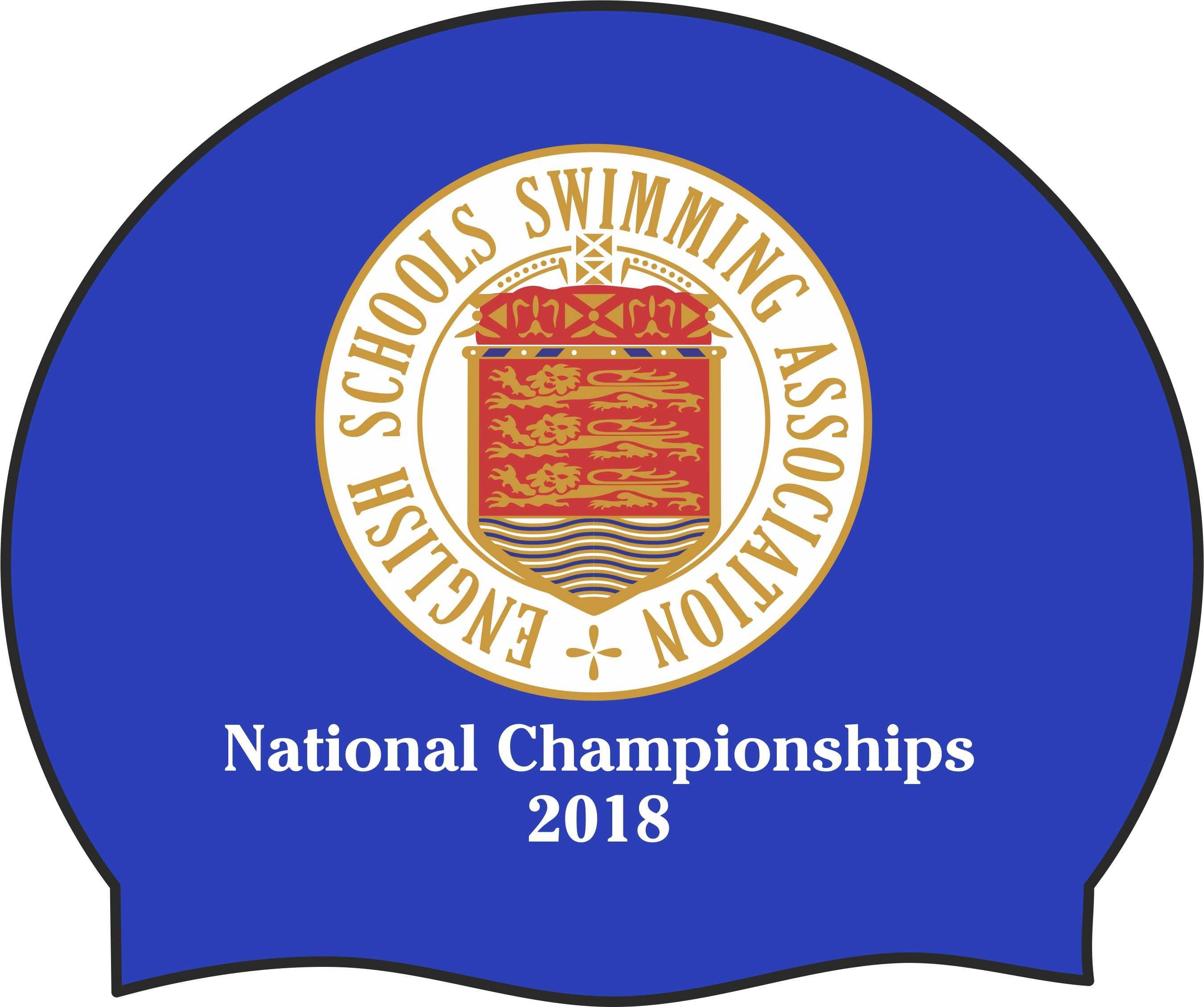 ESSA SwimCap2018